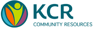 KCR Community Resources - Enhancing Lives - Connecting Communities